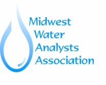 Midwest Water Analysts Association